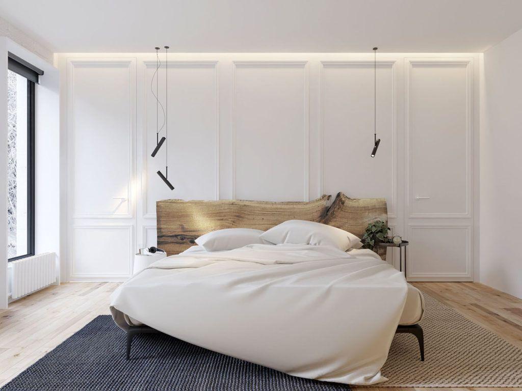 aranżacje sypialni jak zaprojektować sypialnię