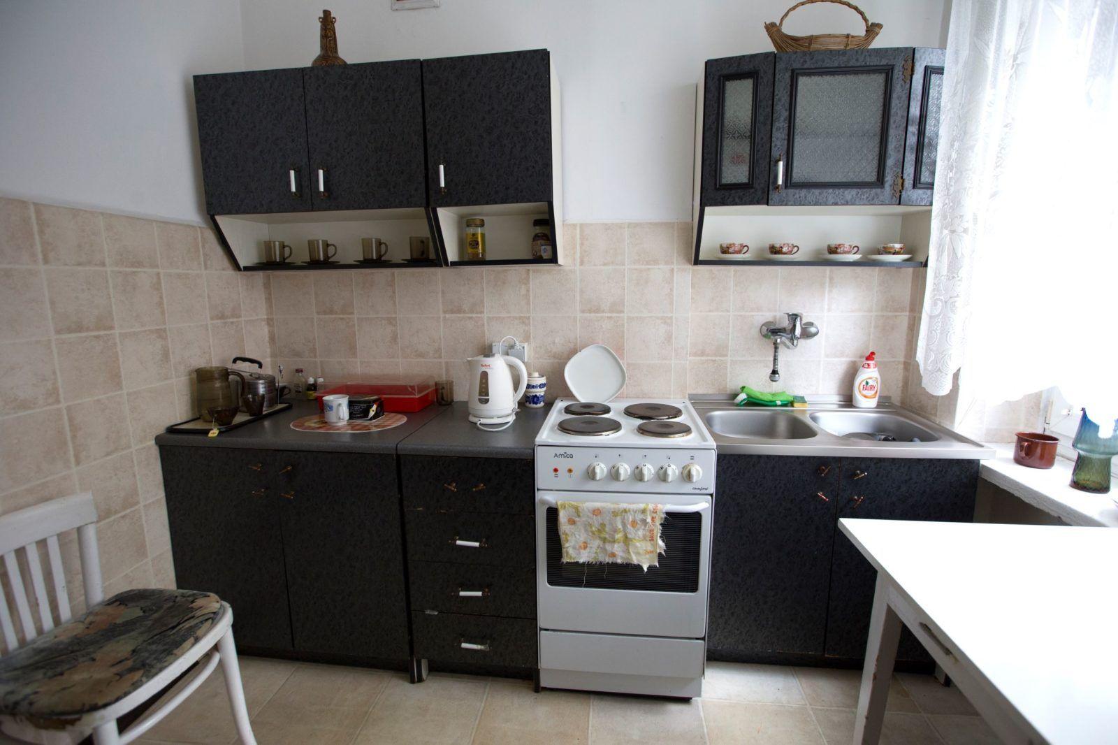 Home Staging Mała Zmiana Wielki Efekt Aranżacja Wnętrz