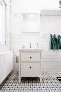 Ile Kosztuje Remont łazienki W Bloku Aranżacja Wnętrz