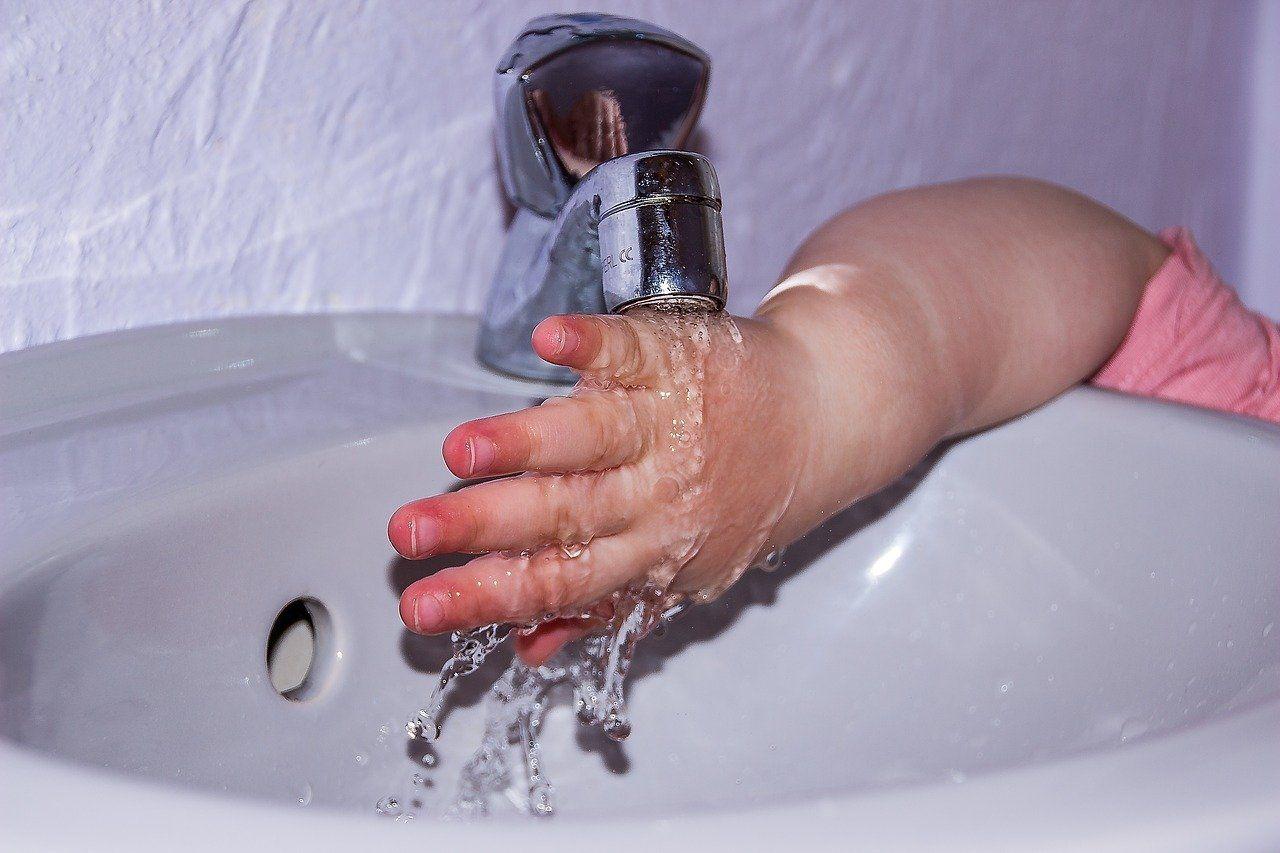 błędy w aranżacji łazienki